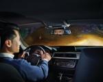 Kỹ năng lái xe số tự động tiết kiệm nhiên liệu cho tài xế Việt